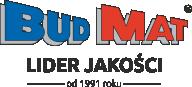 logo-budmat-pl
