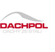 logo-dachpol