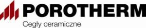 logo_porotherm