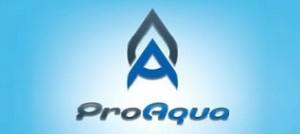 proaqua-300x134
